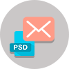 PSD to Email Template Conversion