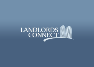 LandLord Connect