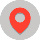Places / Check In plugin for SocialEngine PHP